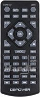 Telecomando originale DB POWER PD928